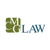 CMG Law