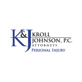 Kroll & Johnson, P.C.