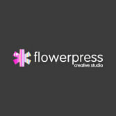 Flower Press Creative Studio, LLC