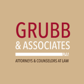 Grubb & Associates, LPA