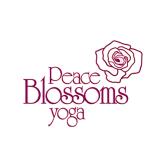 Peace Blossoms Yoga