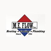 M.E. Flow, Inc.