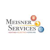 Meisner Services