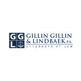 Gillin, Gillin & Lindbaek, P.A.