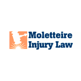 Moletteire Injury Law