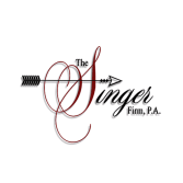 The Singer Firm, P.A.