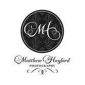 Matthew Hayford Photography