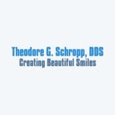 Theodore G. Schropp, DDS