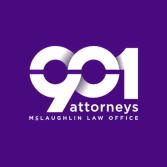 901Attorneys, LLC