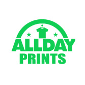 All Day Prints