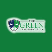 The Green Law Firm, PLLC