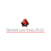 Hewlett Law Firm, PLLC