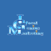 LGM ADVERTISING AGENCY