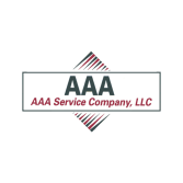 AAA Service Company
