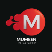 Mumeen Media Group