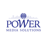 Power Media Solutions