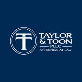 Taylor & Toon, PLLC