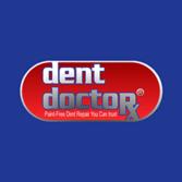 Dent Doctor of Memphis