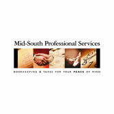 Mid-South Professional Services
