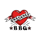 One & Only BBQ