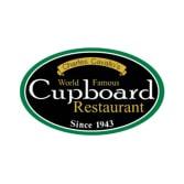 The Cupboard Restaurant