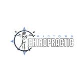 Midtown Chiropractic
