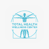 Total Health Chiropractic and Wellness Center