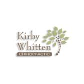 Kirby Whitten Chiropractic