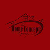 The Home Concepts Group
