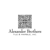 Alexander Brothers Tile & Marble