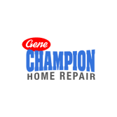 Gene Champion Home Repair