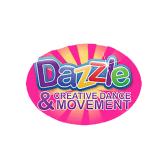 Dazzle Creative Dance & Movement