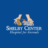 Shelby Center Hospital for Animals
