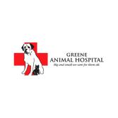 Greene Animal Hospital