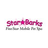 Star Barks LLC