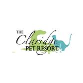 The Claridge Pet Resort