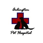 Arlington Pet Hospital, PLLC