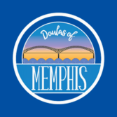 Doulas of Memphis