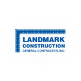 Landmark Construction General Contractor, Inc.