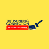 The Painting Connection