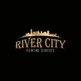 River City Painting Services
