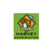 Harvey Construction and Restoration Company, Inc.