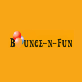 Bounce-N-Fun and Events Rental