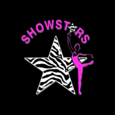 Showsters Dance Academy