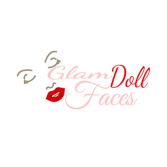 Glam Doll Faces By Shun