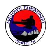 Midtown Taekwondo