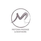 Midtown Massage & Bodywork