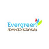 Evergreen Advanced Bodywork