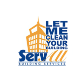 Servall Building Services