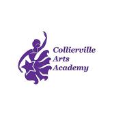 Collierville Arts Academy
